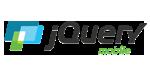 jquery-mobile-logo1